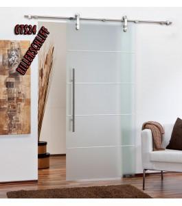 schiebet r pipe line. Black Bedroom Furniture Sets. Home Design Ideas