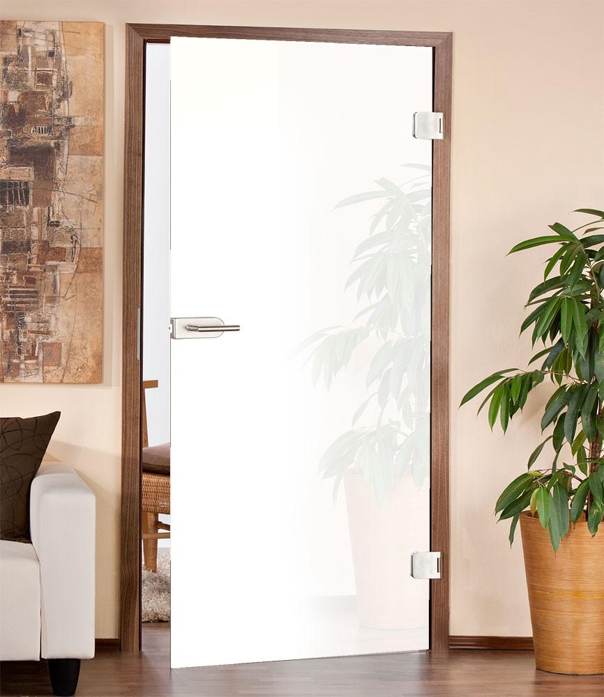 lack glast ren. Black Bedroom Furniture Sets. Home Design Ideas