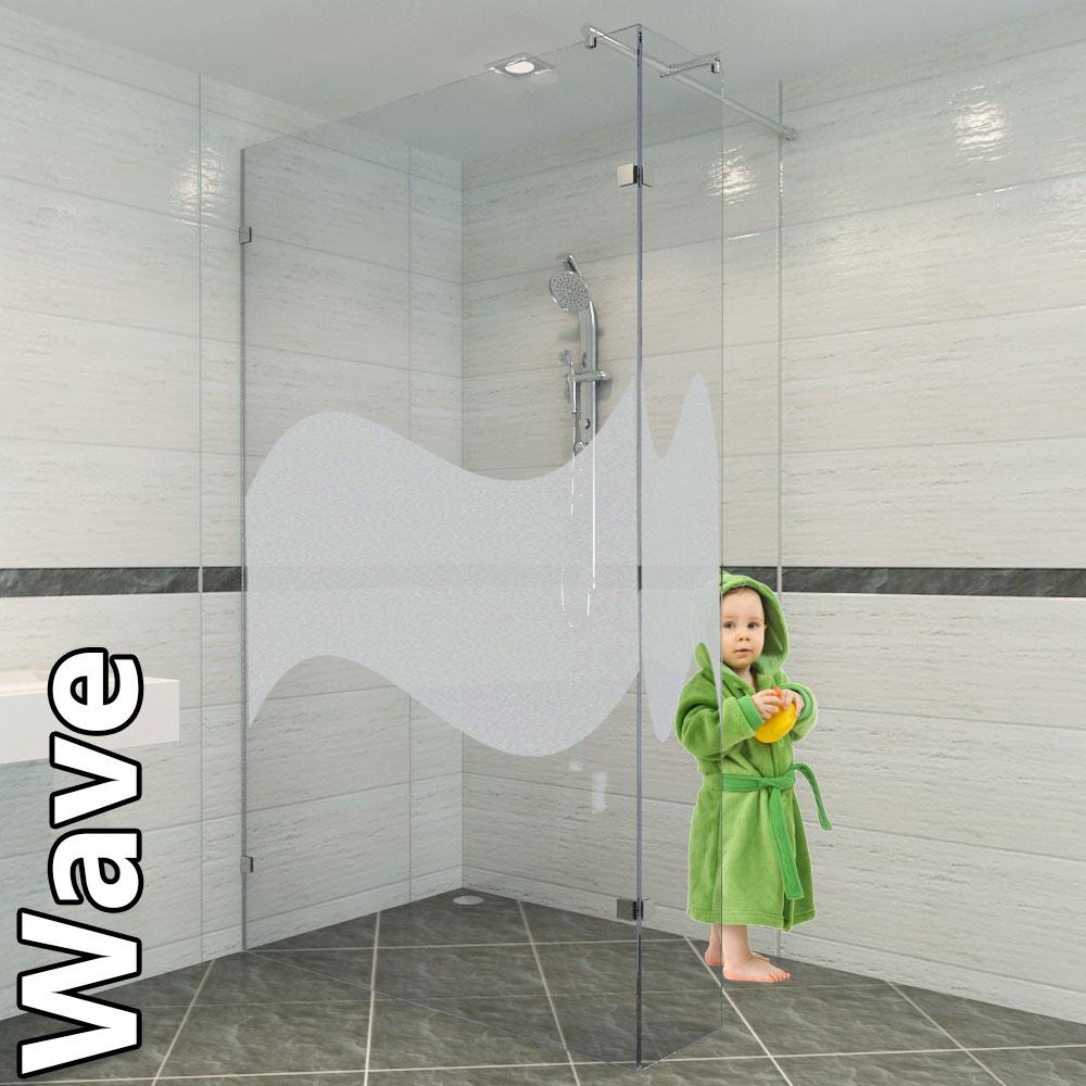 Walk In Dusche Schiebet?r : Walk In Dusche 03