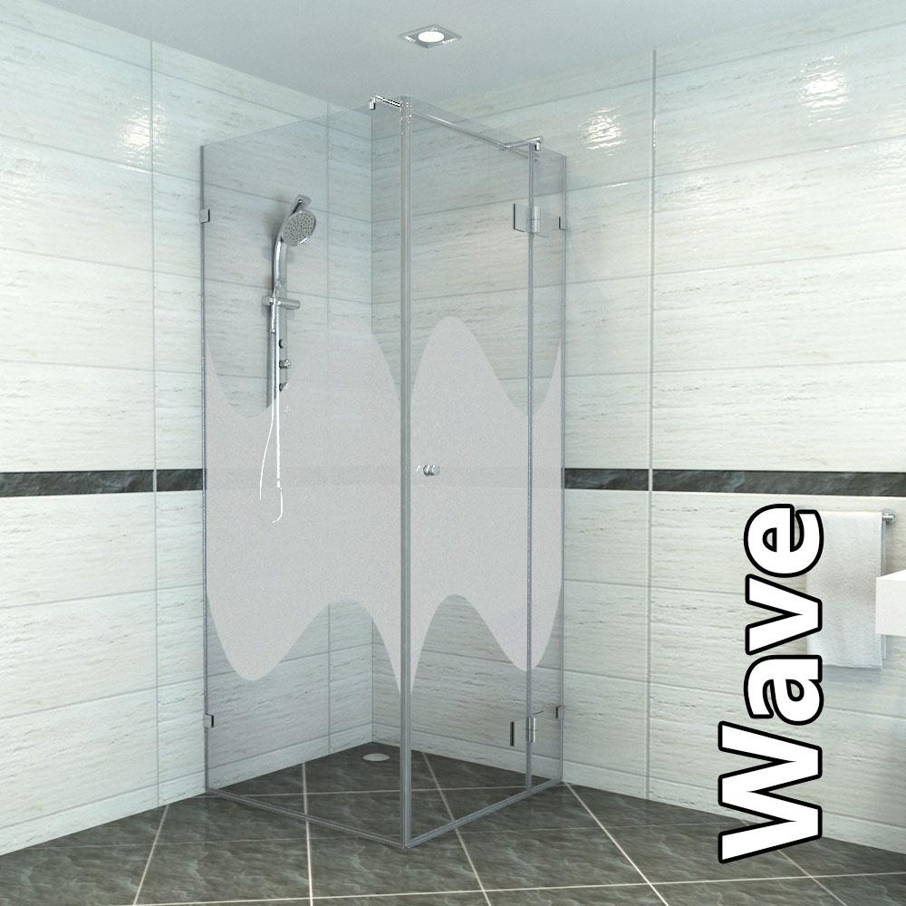 eck hngeregal dusche inneneinrichtung und m bel. Black Bedroom Furniture Sets. Home Design Ideas