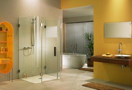 duschkabinen einfach online und g nstig kaufen glas. Black Bedroom Furniture Sets. Home Design Ideas