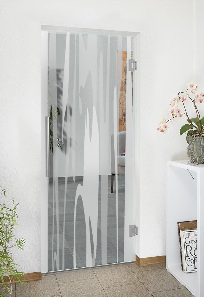 pendelt ren und schwingt ren glastuershop24. Black Bedroom Furniture Sets. Home Design Ideas