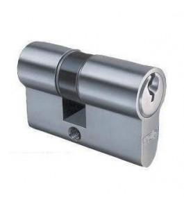 Profilzylinder für Glastürschlösser
