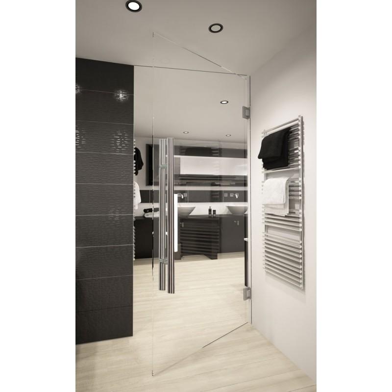 pendelt r parsol klar g nstigen preis. Black Bedroom Furniture Sets. Home Design Ideas
