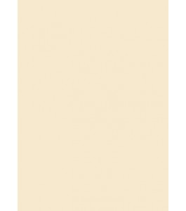 Türzarge CPL - Sand