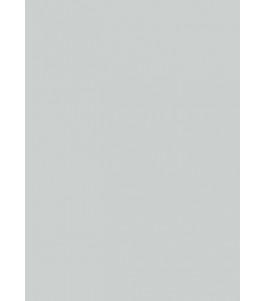 Türzarge CPL - Hellgrau