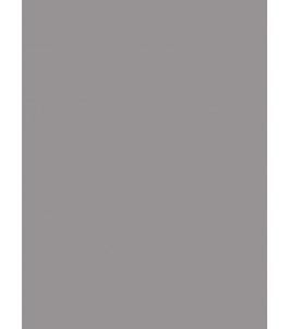 Türzarge CPL - Kitt