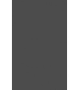 Türzarge CPL - Achat