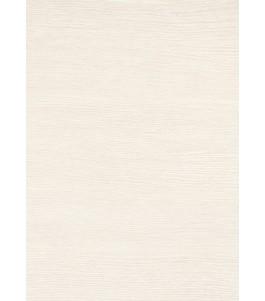Türzarge CPL - Pinie Weiß Cross