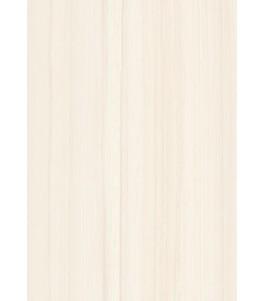 Türzarge CPL - Coco Bolo Weiß