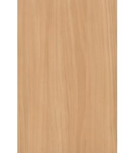 Türzarge CPL - Birnbaum Modern