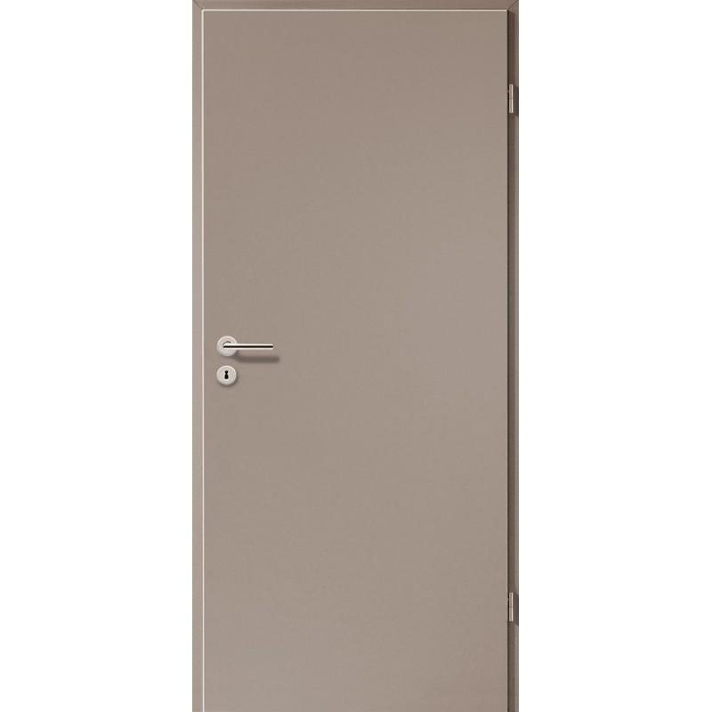 Holztüren - Türblatt CPL - Macchiato