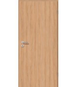 Holztüren - Türblatt CPL - Birnbaum Modern