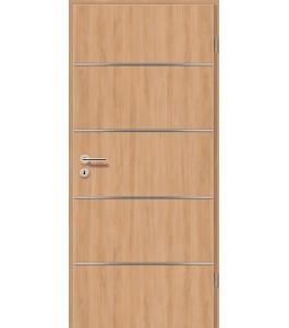 Lisenen-Türen - Birnbaum Modern