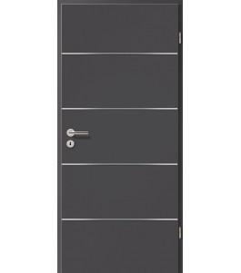 Lisenen-Türen - Achat
