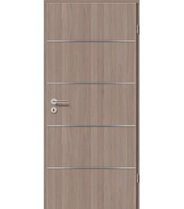 Lisenen-Türen - Herbstkastanie-3505