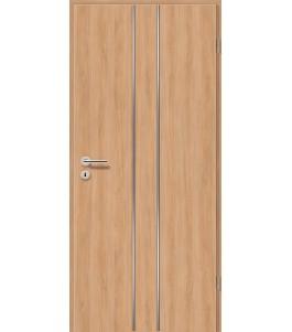 Lisenen-Türen - Birnbaum Modern-3501