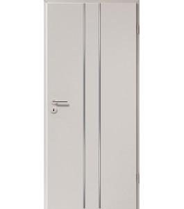 Lisenen-Türen - Ferrum-3501