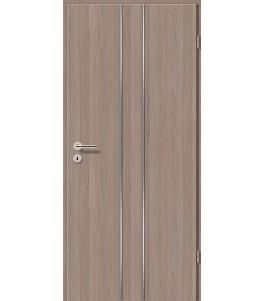 Lisenen-Türen - Herbstkastanie-3501