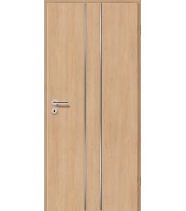 Lisenen-Türen - Kent Buche-3501