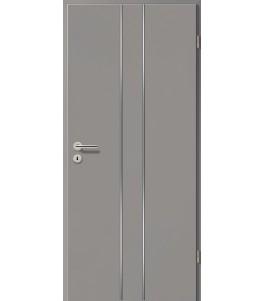 Lisenen-Türen - Kitt-3501