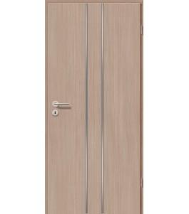 Lisenen-Türen - Samtulme-3501