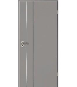 Lisenen-Türen - Kitt-3502