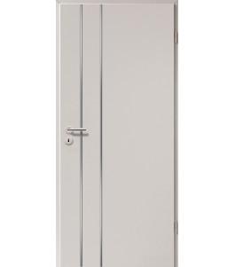 Lisenen-Türen - Ferrum-3502