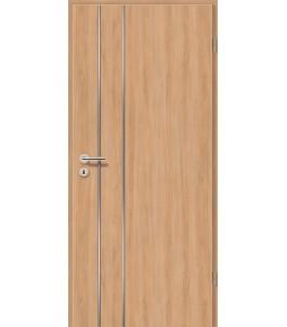 Lisenen-Türen - Birnbaum Modern-3502