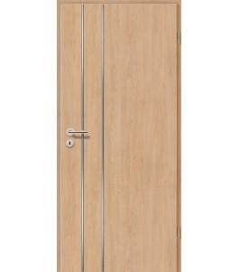 Lisenen-Türen - Kent Buche-3502