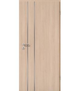 Lisenen-Türen - Eiche Sicilia-3502