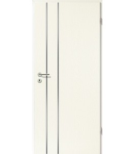 modell 3502 glas centro gmbh. Black Bedroom Furniture Sets. Home Design Ideas