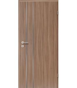 Lisenen-Türen - Nussbaum-3502