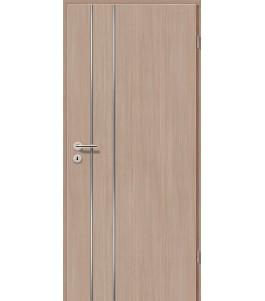 Lisenen-Türen - Samtulme-3502
