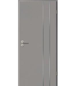 Lisenen-Türen - Kitt-3503