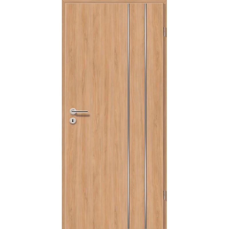 Lisenen-Türen - Birnbaum Modern-3503