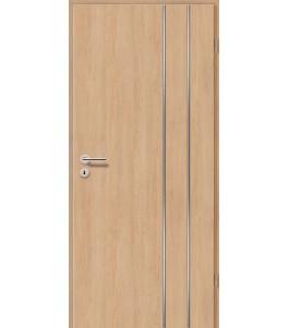 Lisenen-Türen - Kent Buche-3503