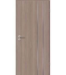 Lisenen-Türen - Herbstkastanie-3503