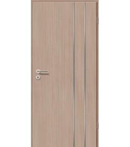 Lisenen-Türen - Samtulme-3503