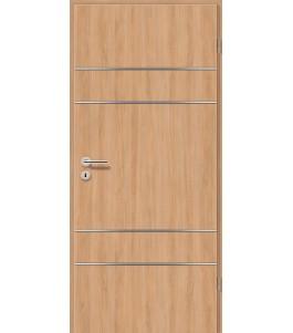 Lisenen-Türen - Birnbaum Modern-3504