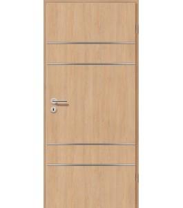 Lisenen-Türen - Kent Buche-3504