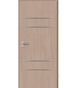 Lisenen-Türen - Samtulme-3504