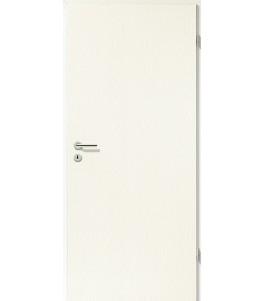 CPL - Esche Weiß Wohnungseingangstür