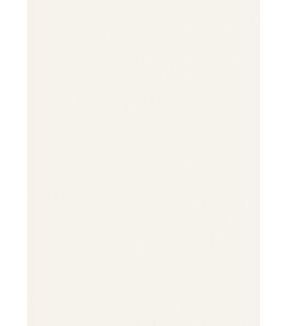 WET-Zarge CPL - Uni Weiß