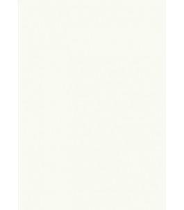 WET-Zarge CPL - Arctic Weiß