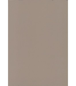 WET-Zarge CPL - Macchiato