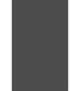 WET-Zarge CPL - Achat