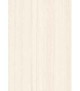 WET-Zarge CPL - Coco Bolo Weiß
