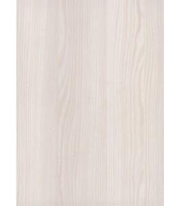 WET-Zarge CPL - Lärche Weiß