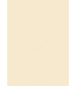 WET-Zarge CPL - Sand